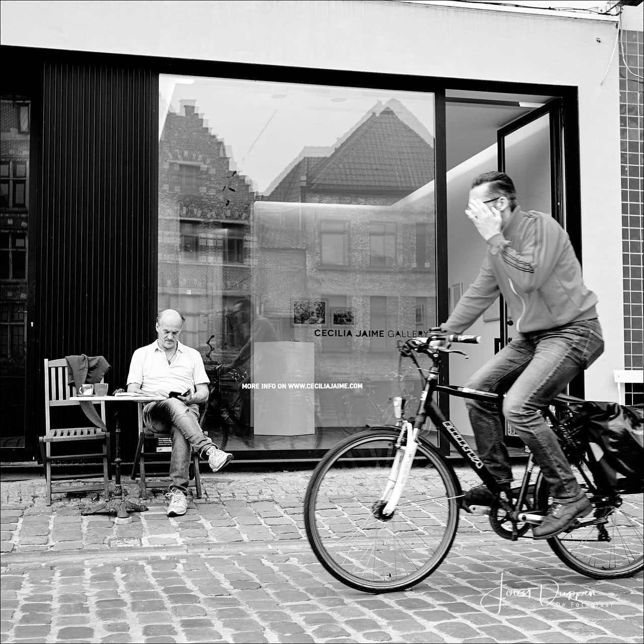 Vrij Werk Joost Duppen Beroepsfotografie